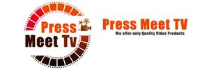 PressMeettv